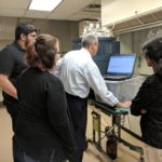 Liquid Chromatography Course – Chicago Chromatography Discussion Group