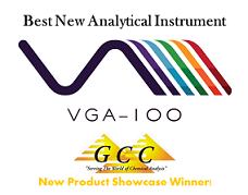 vga-100